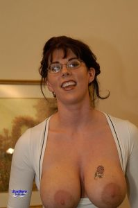 Debbie Leigh