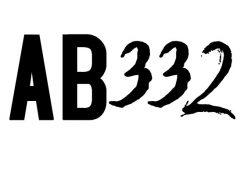 ab332