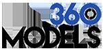 360 Models Agency
