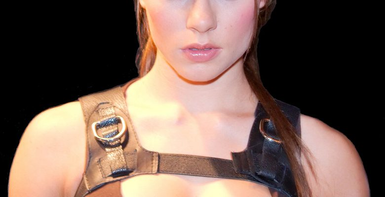 New Study: Previous Research That Said Video Games Make You Sexist Was Bogus