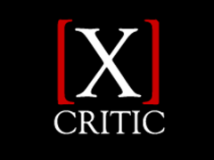 Tiffany Watson and Olivia Lua Takes Over XCritic's Snapchat on Friday