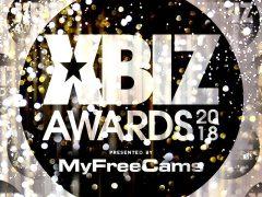 2018 XBIZ Awards