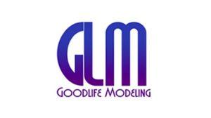 GoodLife Modeling Vet Tells of Las Vegas Studio Debacle
