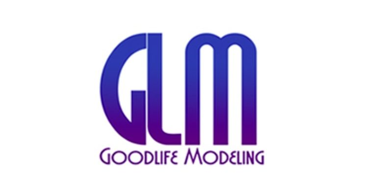Goodlife Modeling