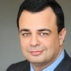 Nader Zargarpour (akaNickZargarpour)