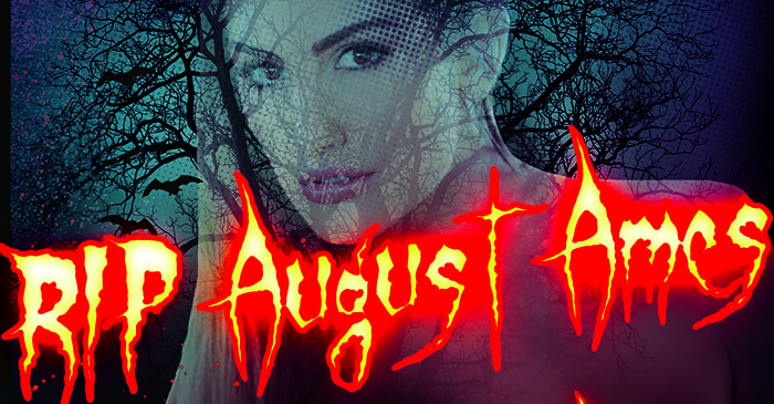 August ames game