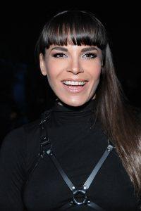 porn star Dana DeArmond