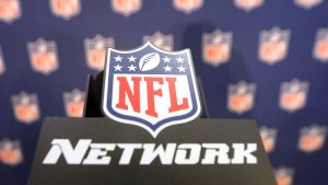 NFL Network exec shamed in media for Tweeting with escorts and porn stars