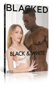 Black and White #10 (Blacked.com)