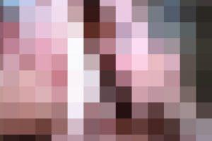 Pornhub Bans 'Deepfakes' Porn as 'Non-Consensual'