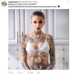 Death cheerleader breast augmentation