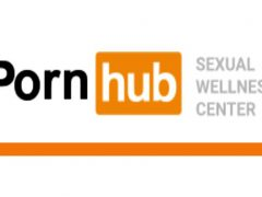 Pornhub Sexual Wellness Center Relaunches