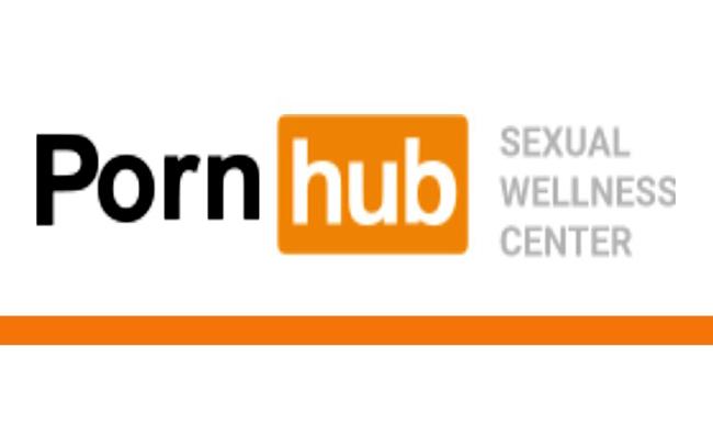 Pornhub Sexual Wellness Center Relaunches