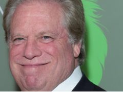 RNC fundraiser Elliott Broidy resigns after acknowledging USD$1.6 million payment to Playboy Playmate