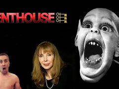 Does Bat Boy plan to purchase Penthouse?