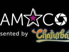 Cam Con 2018 Announces Seminar Schedule, Panel Speaker Guests