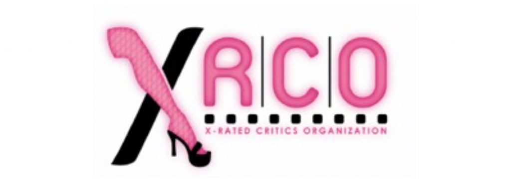 2018 XRCO Awards June 28