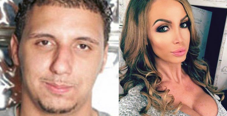 Los Angeles D.A. declines to charge Tony T over Nikki Benz - Brazzers allegations