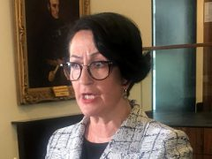 South Australian Attorney-General declares support for sex work decriminalization bill