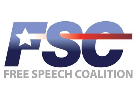 FSC backs AB 2601