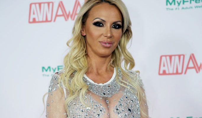 Nikki Benz files last-minute appeal to revive Anti-SLAPP motion, avoid liability for defamation