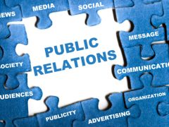 How to choose a publicist: beware the wolves