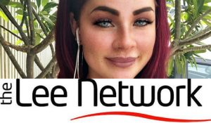 Skyla Novea Signs With The Lee Network