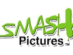 Smash Pictures Acquires Combat Zone and Filly Films