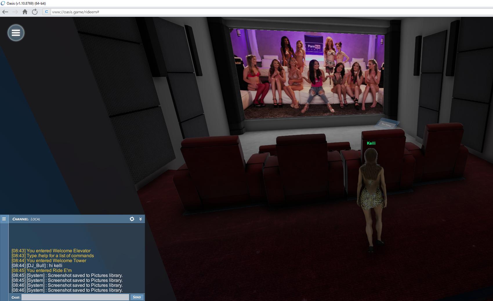 Hub porn hub porn library