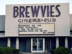 Judge slams Utah over law regulating nudity, alcohol & free speech in Brewvies case