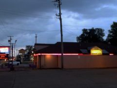 Dayton strip club loses liquor license after narcotics, lap dances purchased with food stamps