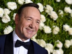Disgraced Hollywood star Kevin Spacey is being sued for sexual battery and false imprisonment by an anonymous masseur who claims he was assaulted by the actor.