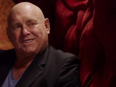 Dennis Hof, Nevada Brothel Owner and Political Candidate, Dead at 72