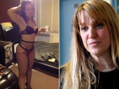 NY ex-school principal suspended over X-rated pics settles suit for $210K