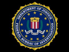 FBI agents recalled to US after 'misconduct' allegations involving prostitutes