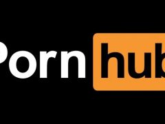 Pornhub Grants $25,000 to Porn Consumption Researchers