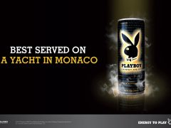 Playboy Enterprises Wins Appeal; Court Affirms $19M Award in Trademark Case