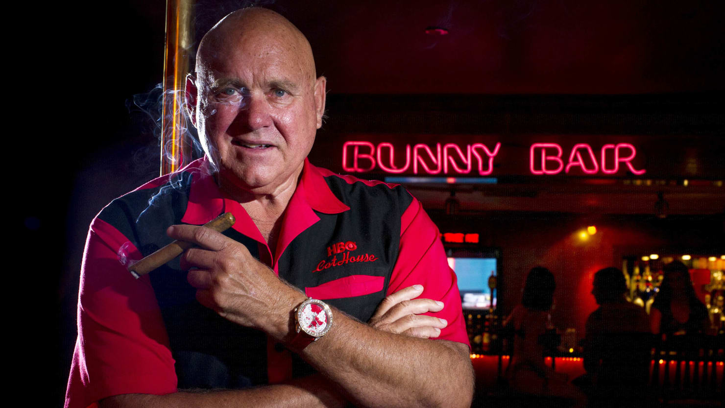 Nevada brothel ban ballot measure FAILS; deceased Dennis Hof elected to state assembly