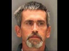 Fort Edward man gets 24-year prison sentence for porn scam
