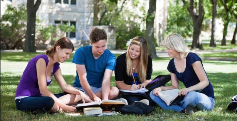 Are Males Being Discriminated Against On College Campuses?