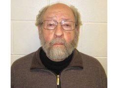 Ex-Keene State Professor Indicted on Child Porn Charges