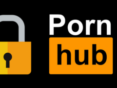 Pornhub VP on India's Ridiculous Internet 'Porn Block' by Uttarakhand court
