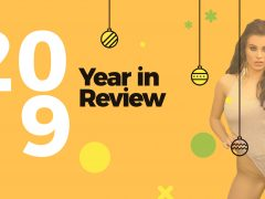 The Year in Review (2018 Edition)