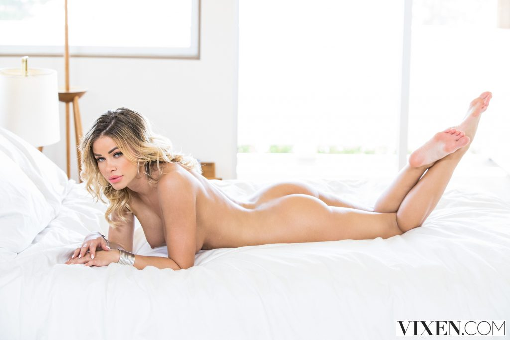 Jessa Rhodes