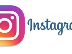 Is your Instagram and Twitter account safe?