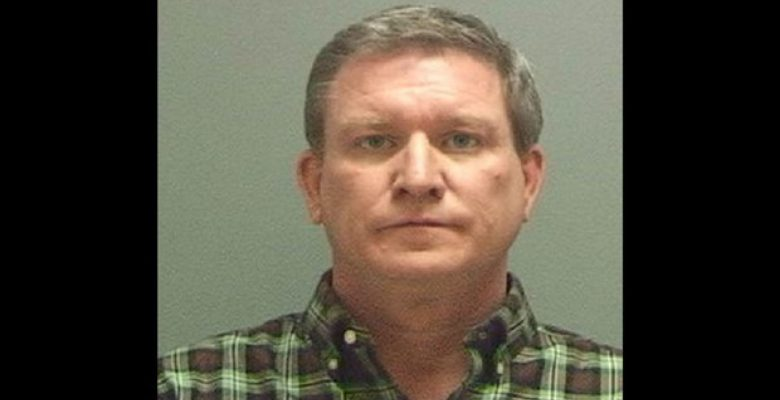 Disney Channel Actor Stoney Westmoreland Arrested for Trying to Have Sex with 13-year old