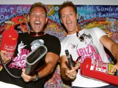 Rocco Siffredi confirms Nacho Vidal is HIV+