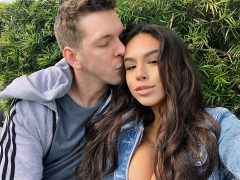 Meet Porn's New It Couple #NewCoupleAlert @MarkusDupree @autumnfallsxoxo