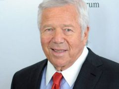 Gee, No Sex Trafficking At All Found in Robert Kraft Case
