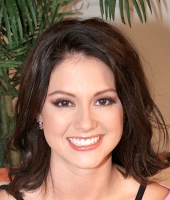 Kelsey micheals